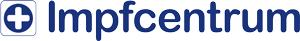 Logo Impfcentrum