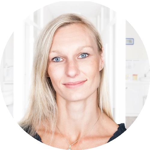 Doreen Henschel