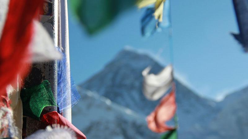 Beratung für Berg- und Höhenmedizin