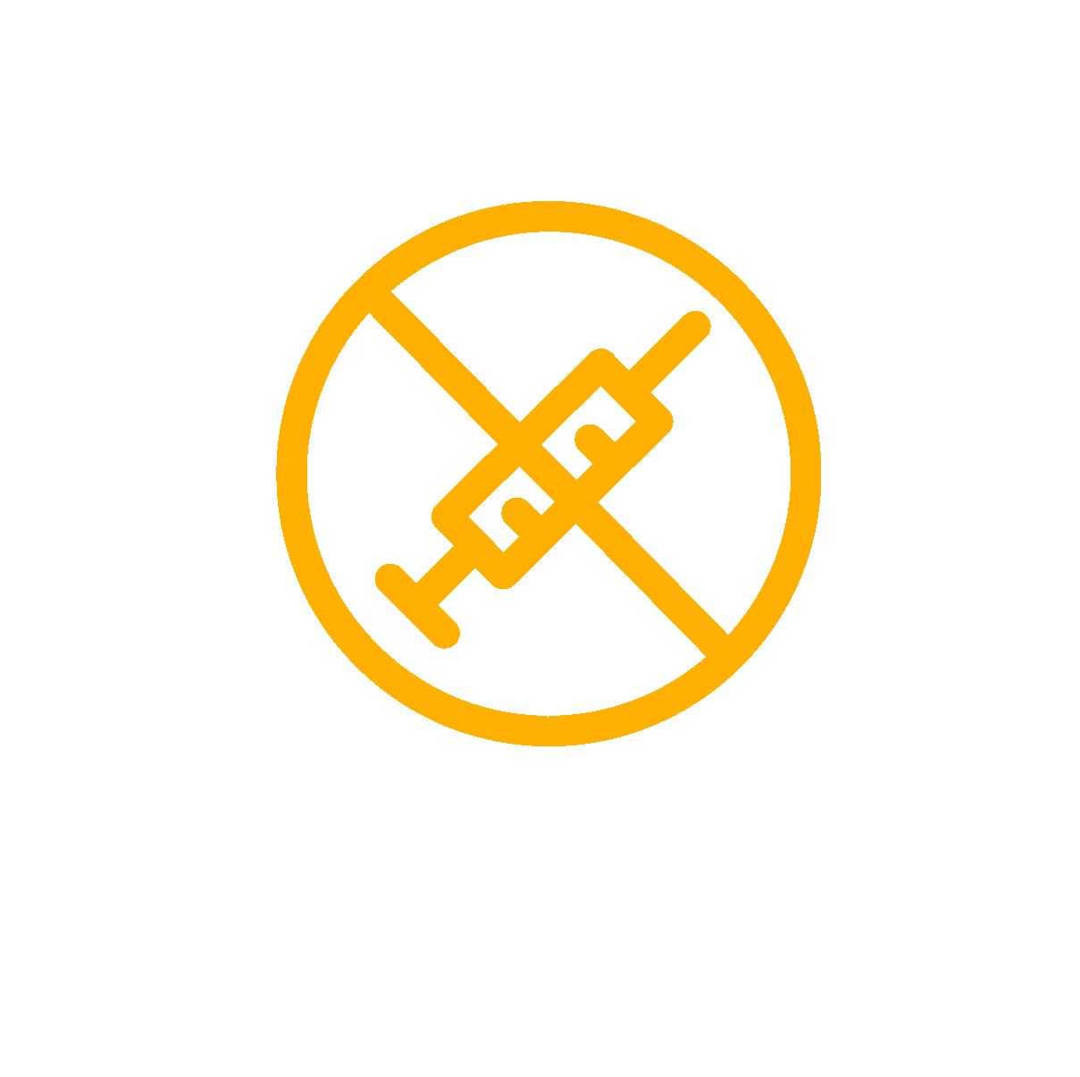 Kein Corona-Impfzentrum